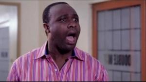 Video: Ebi Mi - Latest Yoruba Blockbuster Movie 2018 Drama Starring: Femi Adebayo | Liz Da Silva